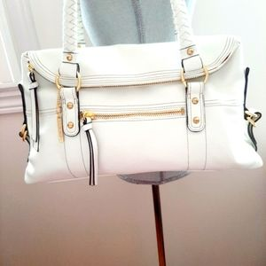 NEW Nine West Shoulder Bag
